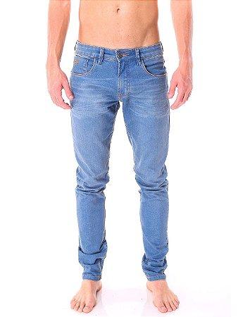 Calça Jeans Malibu Style