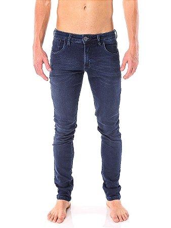 Calça Jeans Sacramento