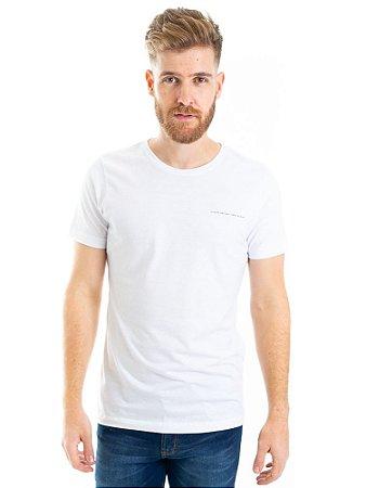 Camiseta Places