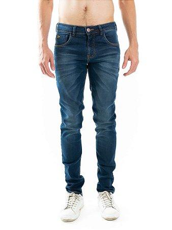 Calça Jeans Steve