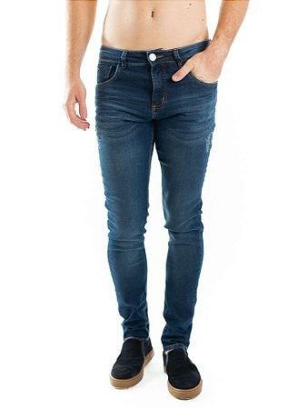 Calça Jeans Morris
