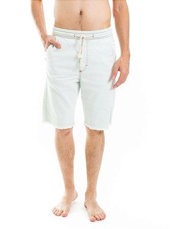 Bermuda Jeans Riverside
