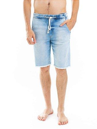 Bermuda Jeans Laguna
