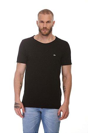 Camiseta Basic Botonê