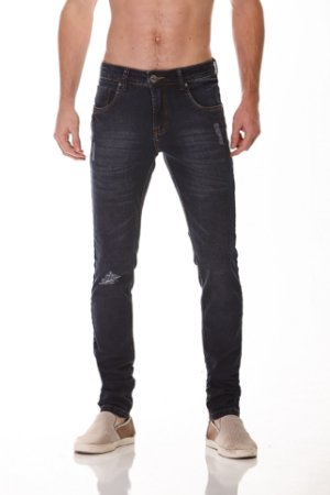 Calça Jeans Myles