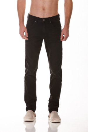 Calça Jeans Lewis