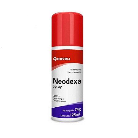 NEODEXA SPRAY USO EXTENO 74GR