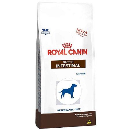 ROYAL GASTRO INTESTINAL CANINE 2KG