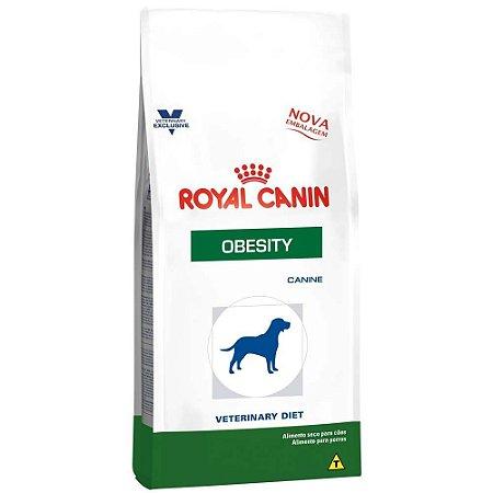 ROYAL OBESITY CANINE 1.5KG