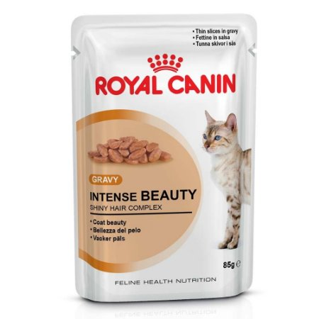 ROYAL SACHE INTENSEBEAUTY 85G