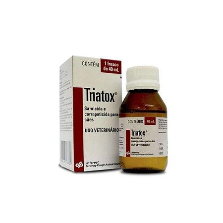TRIATOX 40ML