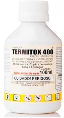 TERMITOX40 100ML