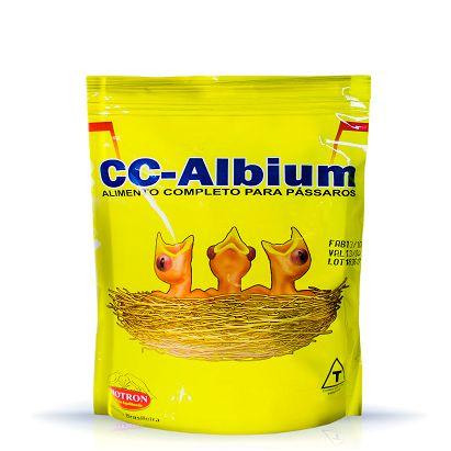 CC ALBIUM 500G