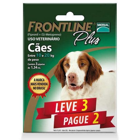 FRONTLINE PLUS CAO M LEVE 3 PG 2