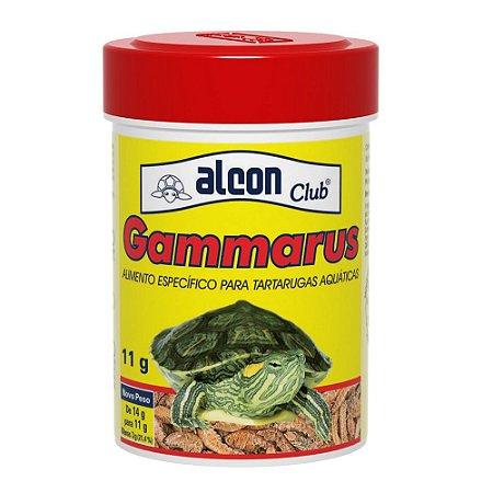 ALCON GAMMARUS 11GR