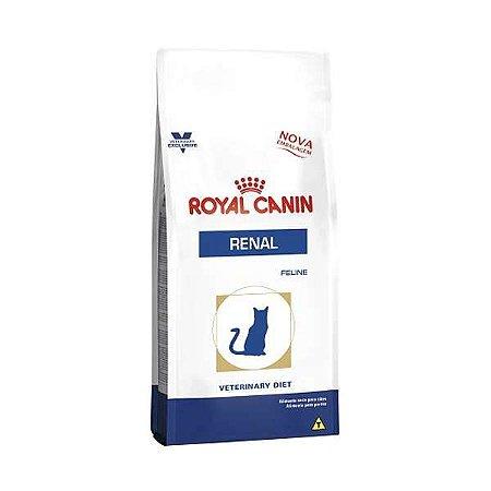 ROYAL RENAL SPECIAL 500G