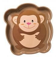 Prato Zoo Macaco