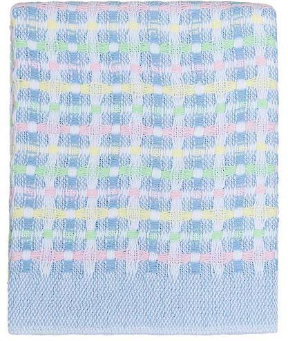 Cobertor Térmico - CORES