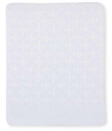 Cobertor Térmico - BRANCO