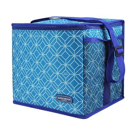 Bolsa Térmica (G) FRESH - Azul