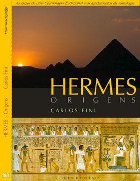 Hermes - Origens