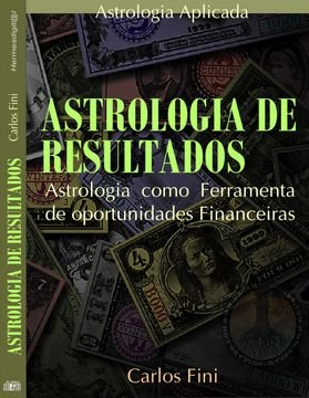 Astrologia de Restultados