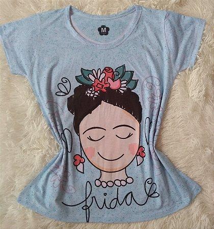 Blusa Femininas no Atacado Frida