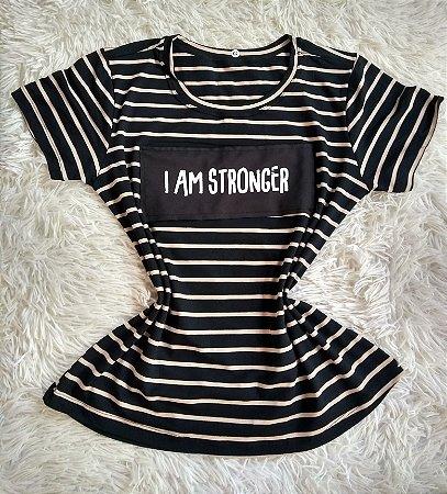 T Shirt Feminina no Atacado Possible