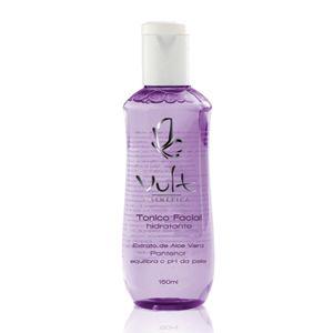 Tônico facial hidratante - VULT