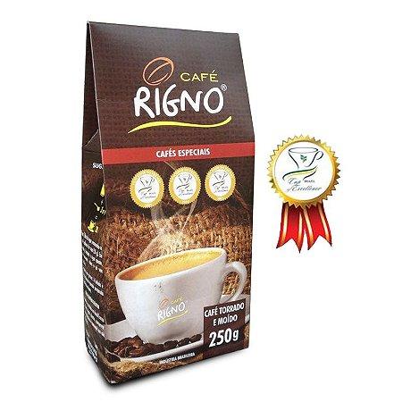 Café Premiado Rigno 250g