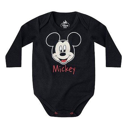 Body Disney por Marlan