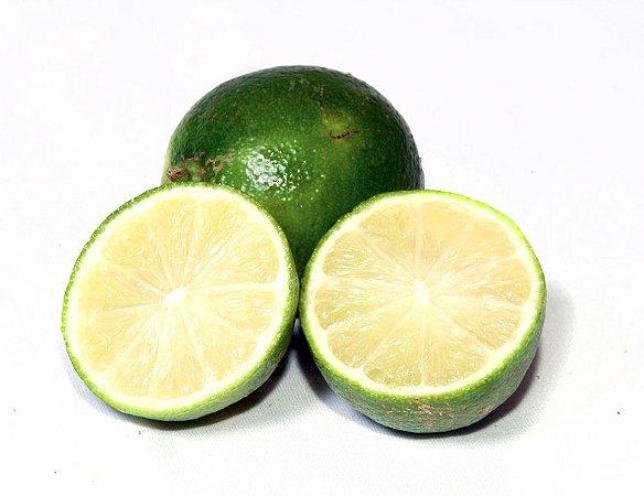 Limão Tahiti 500g