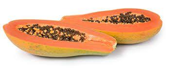 Mamão Papaya (Unidade)