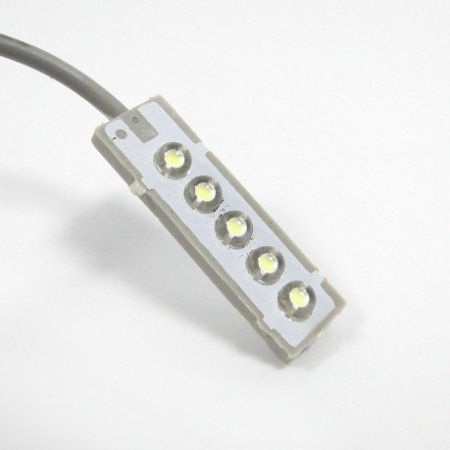 LED TD-5 Boshite