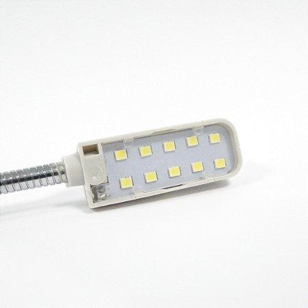 LED TD-10 Boshite