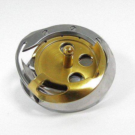Lançadeira DP2-800 FR (PT) Hirose
