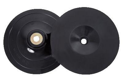 """Suporte sem Velcro 180mm - 7"""""""