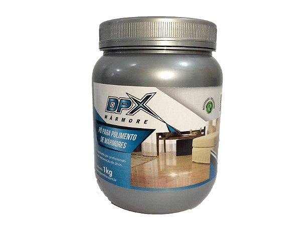 DPX Mármores - 1kg