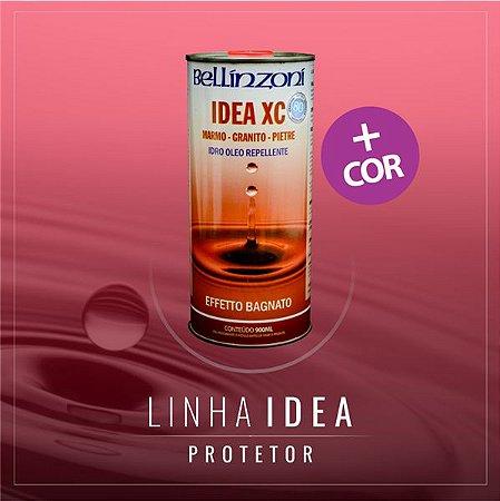 IDEA XC HIDROREPELENTE - 900ml