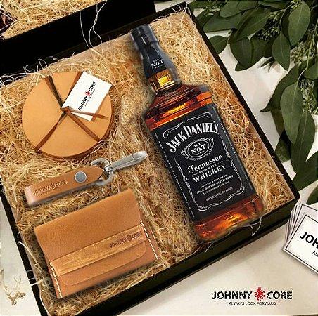 kit Johnny Core