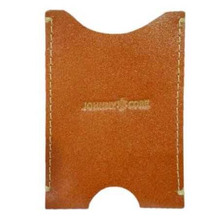 Porta Cartão Pocket Card - Whisky