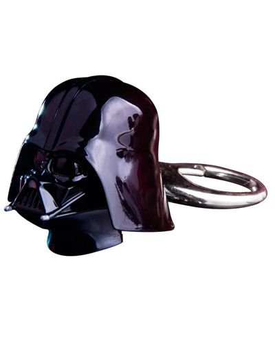 Chaveiro Darth Vader - Star Wars - Iron Studios