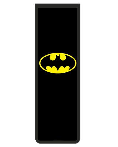 Marcador De Página Magnético Batman - MDC332