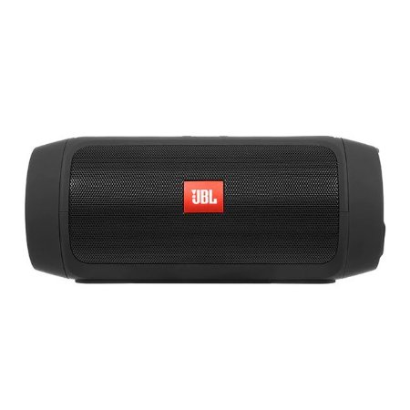 CAIXA DE SOM MULTIMÍDIA JBL WIRELESS+USB+MICRO SD