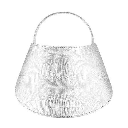 Viseira Sardenha - Silver