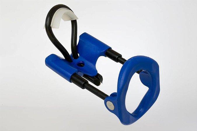 Extensor Peniano Tensor Prime - Tensordin - Azul