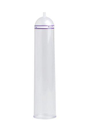 Tubo Bomba Peniana Peneflex - 30 x 6,2cm