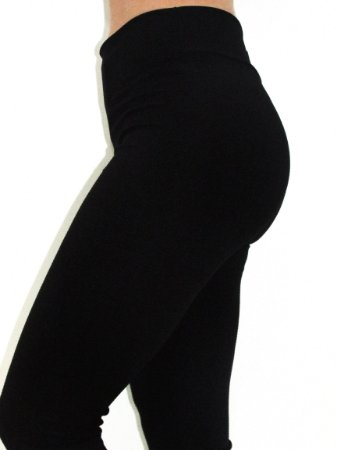 Legging 25700377 - COLCCI