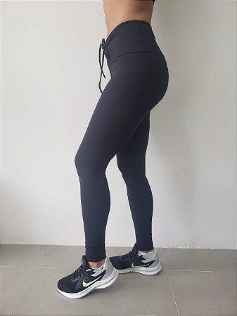 Legging Cós Slim