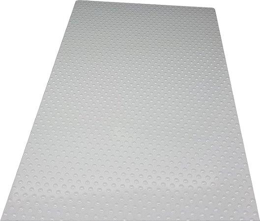Placa de textura bolinha - 9378 BWB